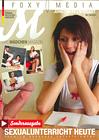 M Das Madchen Magazin: Sonderausgabe Sexualunterricht Heute
