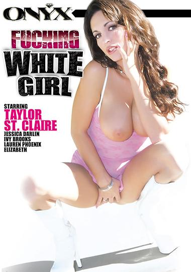 Fucking White Girl cover