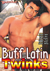 Buff Latin Twinks