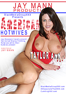 American Hotwives