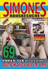 Simones Hausbesuche 69