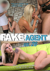 Fake Agent 26