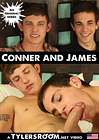 Conner And James