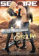 Heartbreaker VS Obscura