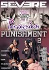 Perversion And Punishment 2