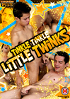 Tinkle Tinkle Little Twinks