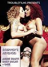 Stripper's Revenge: Andre Shaki, Daisy Ducati And Gage
