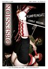 Obsession: Kampfeinsatz