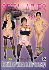 Sexy Ladies 78