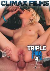 Triple Play 4