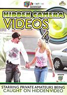 Hidden Camera Videos 4