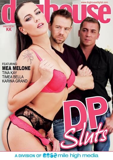 Dp Porn Movie 78