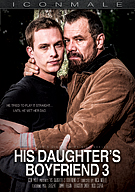 His Daughter's Boyfriend 3