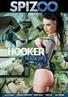 Hooker Hookups