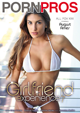 girlfriend experience 7, pornpros, porn pros, porn, august ames, big tits, gonzo, big natural breasts, big naturals