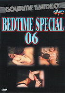 Bedtime Special 06