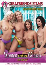 Women Seeking Women 97
