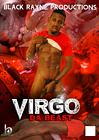 Virgo Da Beast