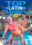 Top Latin Daddies 3