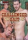 Challenged Bait