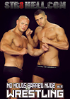 No Holds Barred Nude Wrestling 38
