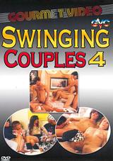 Swinging Couples 4