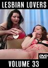 Lesbian Lovers 33