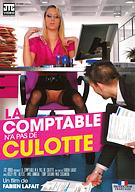 La Comptable N'a Pas De Culotte