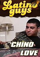 Chino Love