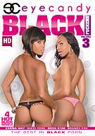 Black Fuckers 3