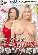 Grateful Grannies 2