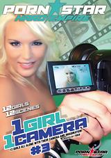 1 Girl 1 Camera 3