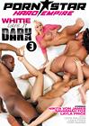 Whitie Likes It Dark 3