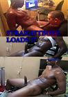 Straightboyz Loads 17