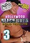Hollywood Beach Boys Solo Tryouts 3