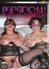 Magnotti E Le 2 Sorelle