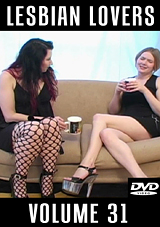 Lesbian Lovers 31