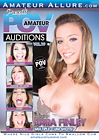 Amateur POV Auditions 19
