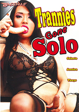 Trannies Gone Solo