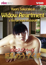 Widow Apartment