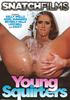 Young Squirters
