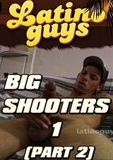 Big Shooters Part 2