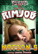 Rimjob Nation 5