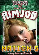 Rimjob Nation 5