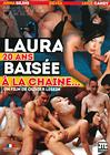 Laura 20 Ans Baisee A La Chaine