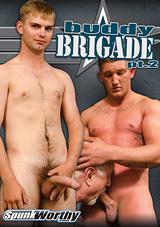 Buddy Brigade 2
