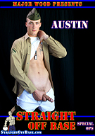 Straight Off Base: Special Ops Austin