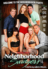 Neighborhood Swingers 16