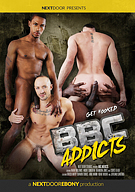 BBC Addicts