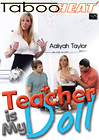 Aaliyah Taylor In Teacher is My Doll